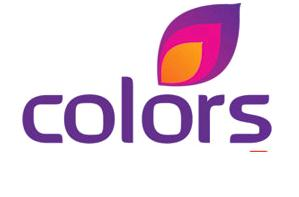 Colors India Online | Serials & Discussions
