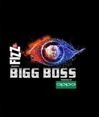Bigg Boss Season 12